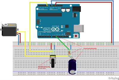 ASME-MXA_Virtual Potentiometer_bb.png