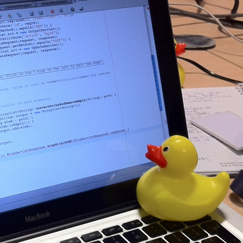 Rubber_duck_assisting_with_debugging.jpg