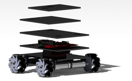 structure robot.JPG