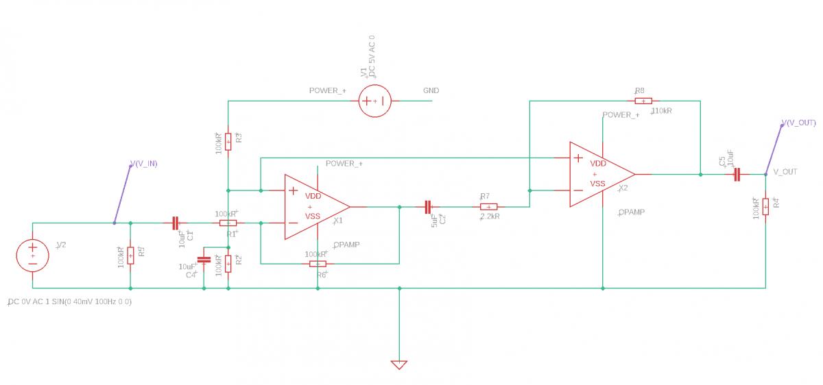 circuit_preamp.PNG