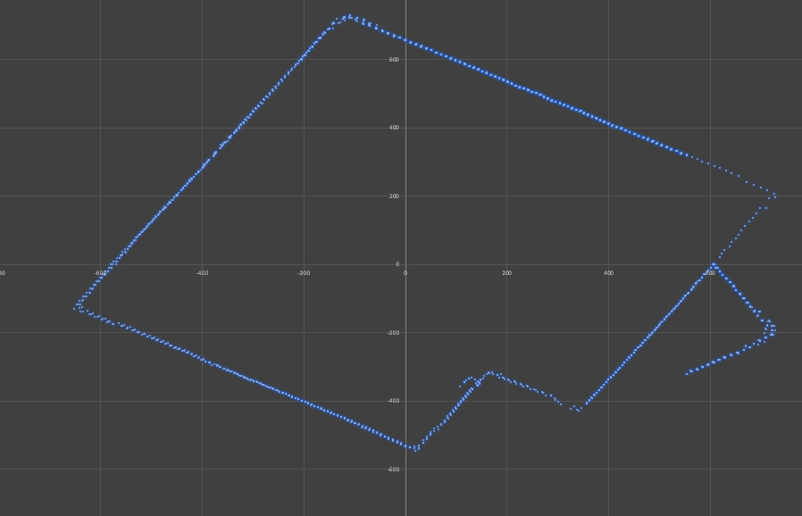 aqusition données LIDAR - angle problème.png