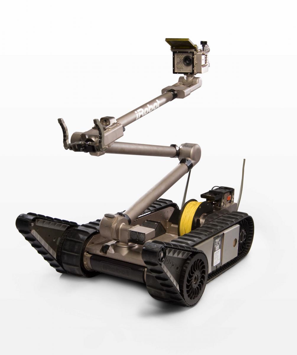 iRobot_510_PackBot_4.jpg
