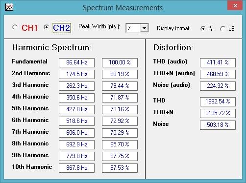 spectre_AOPout_ac_ampli_ac_signal.jpg