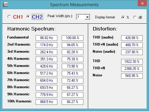spectre_AOPout_ss_ampli.jpg