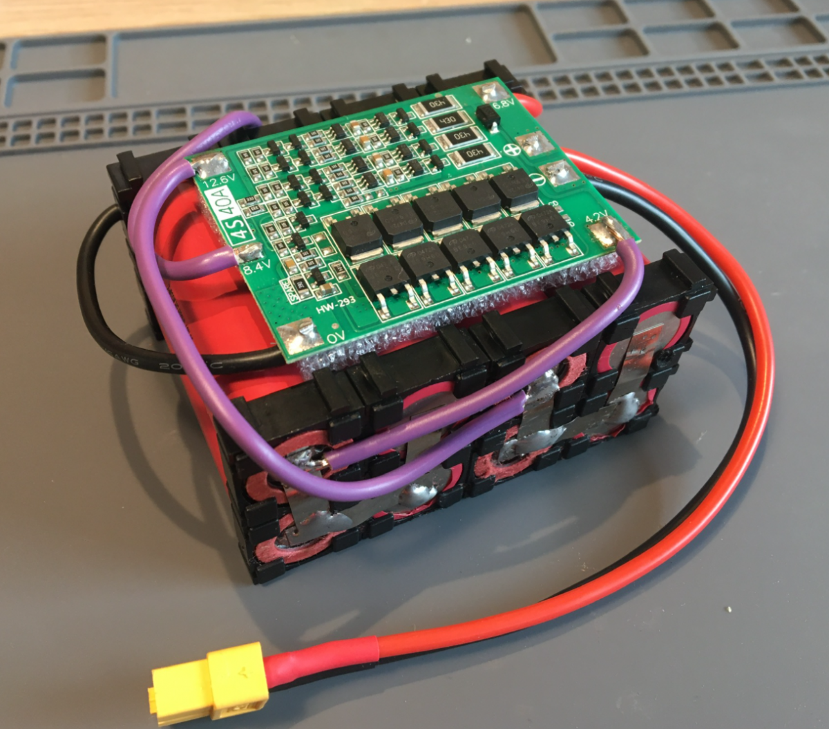 Batterie_4S2P.PNG