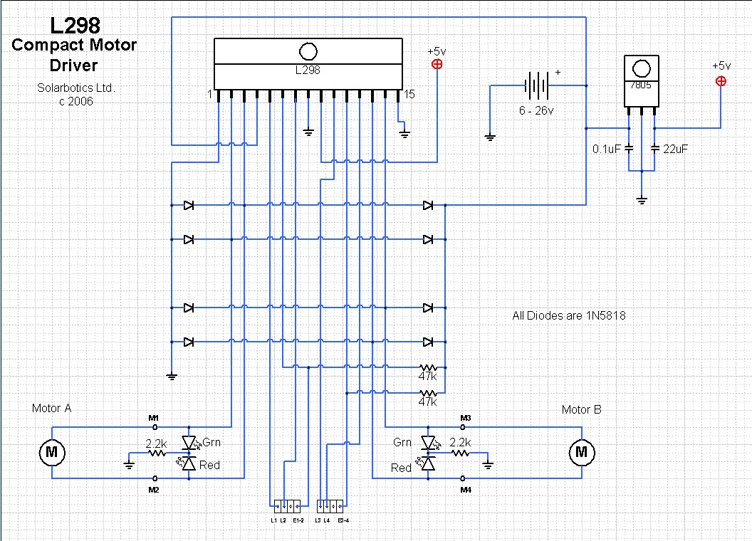 solarbotics-l298_schematic_complete.jpg