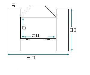 lynxmotion-tri-track-dimensions.JPG