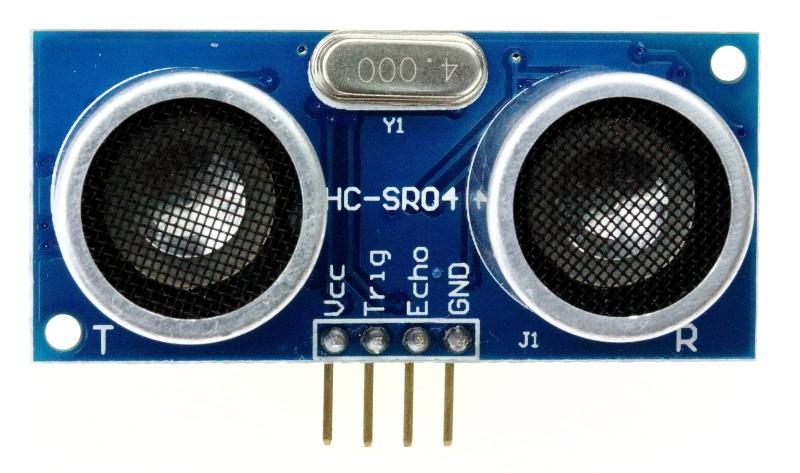 HCSR04.jpg