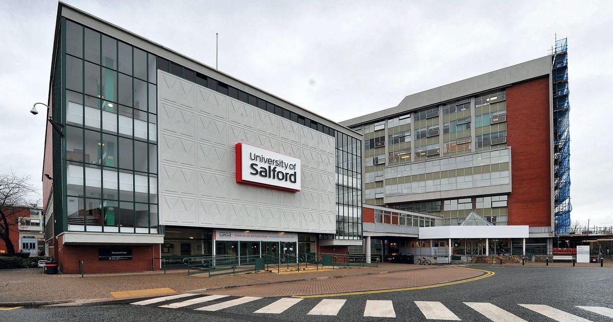 salford.jpg