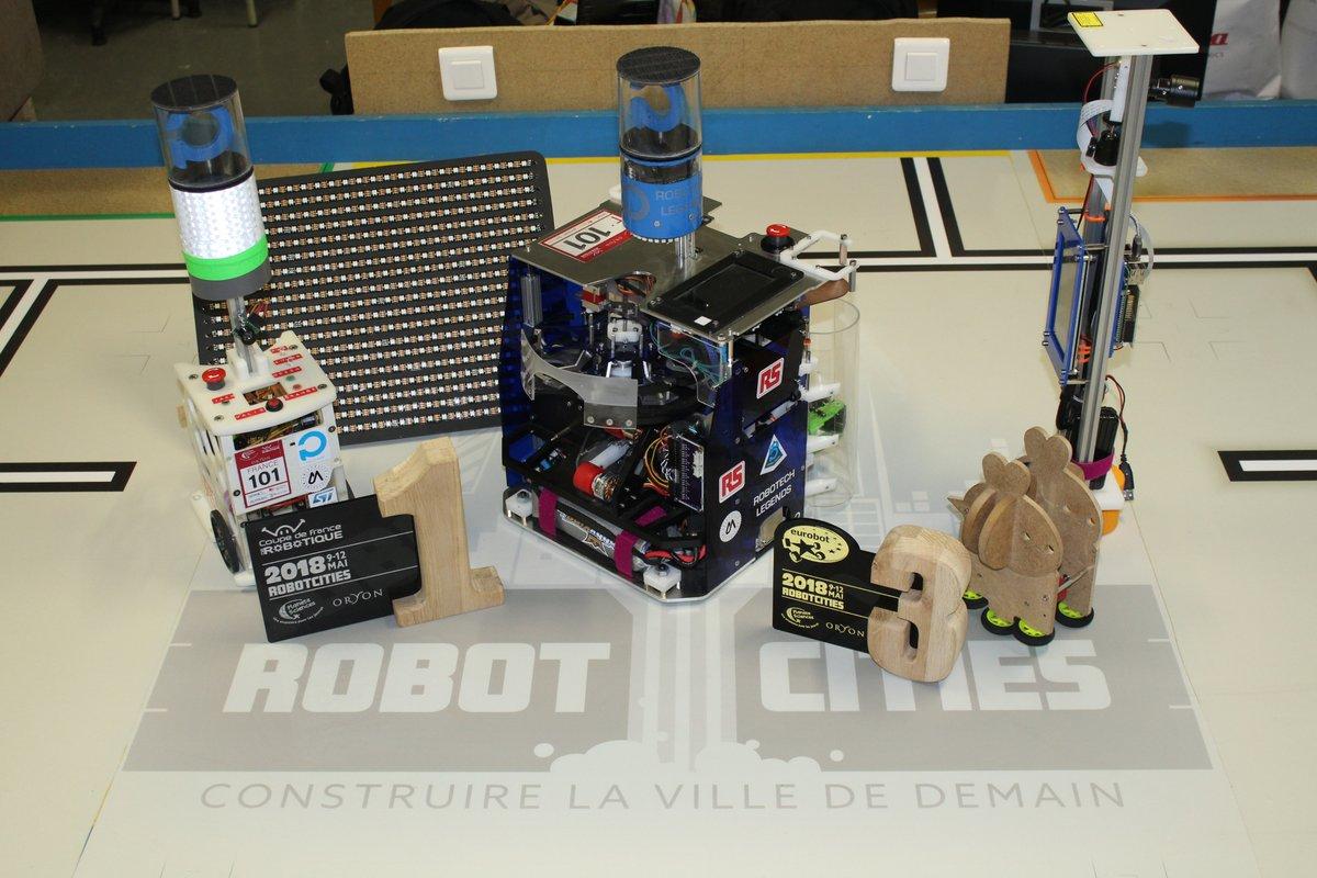robottechlegend.jpg