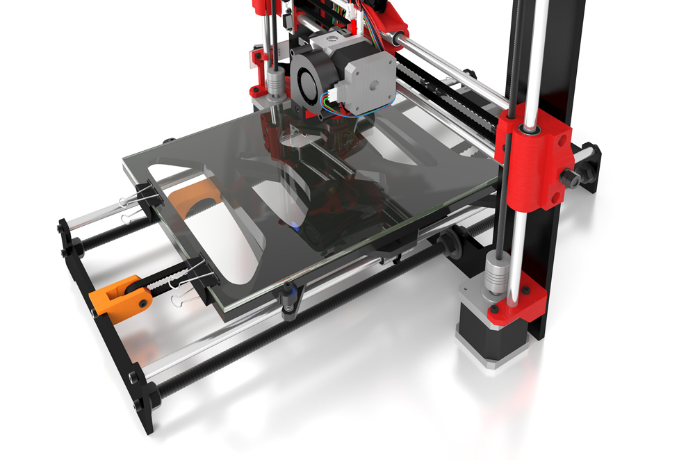 Prusa_base_larga_destacada1.jpg