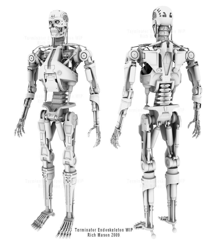 rich-m-terminator-endoskele-1-73e9b4cf-6jnr.jpg