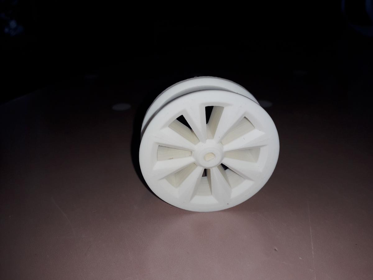 roue.jpg