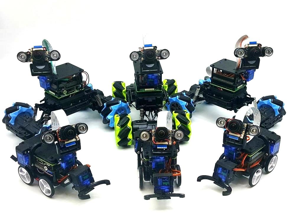 robotsbis.jpg