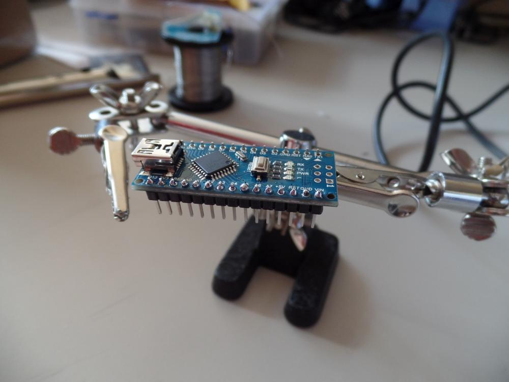 13 - Soudure Nano 2.JPG