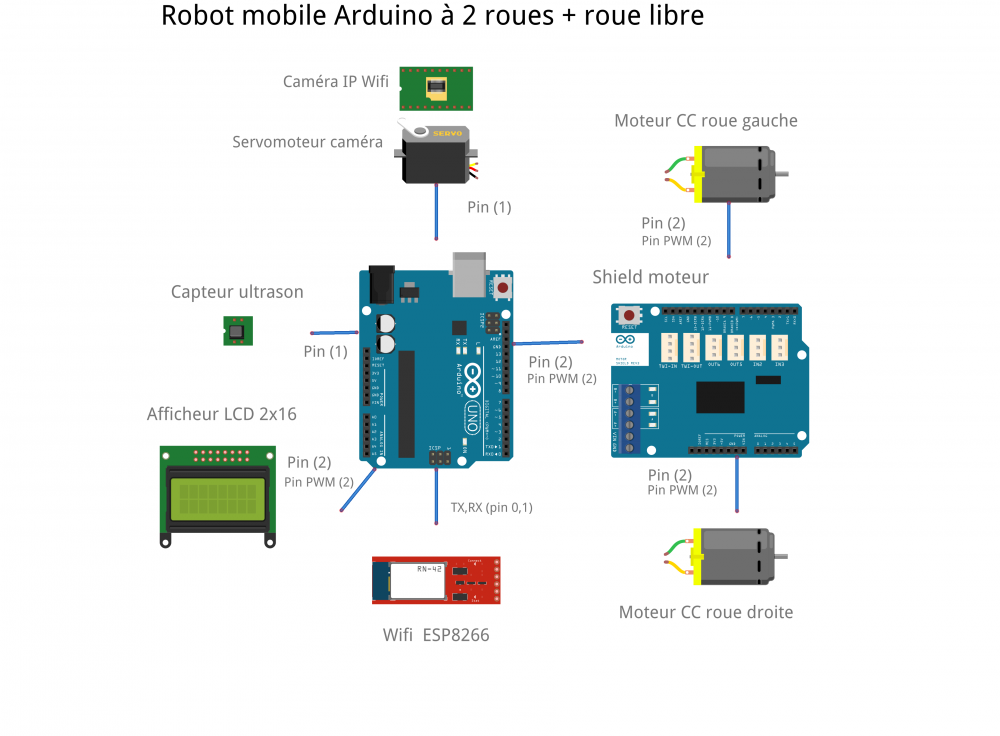 Robot 1_ed 4_bb.png