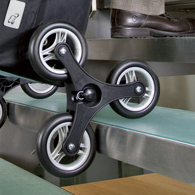couronne-a-trois-roues-pour-shopper-andersen_full.jpg