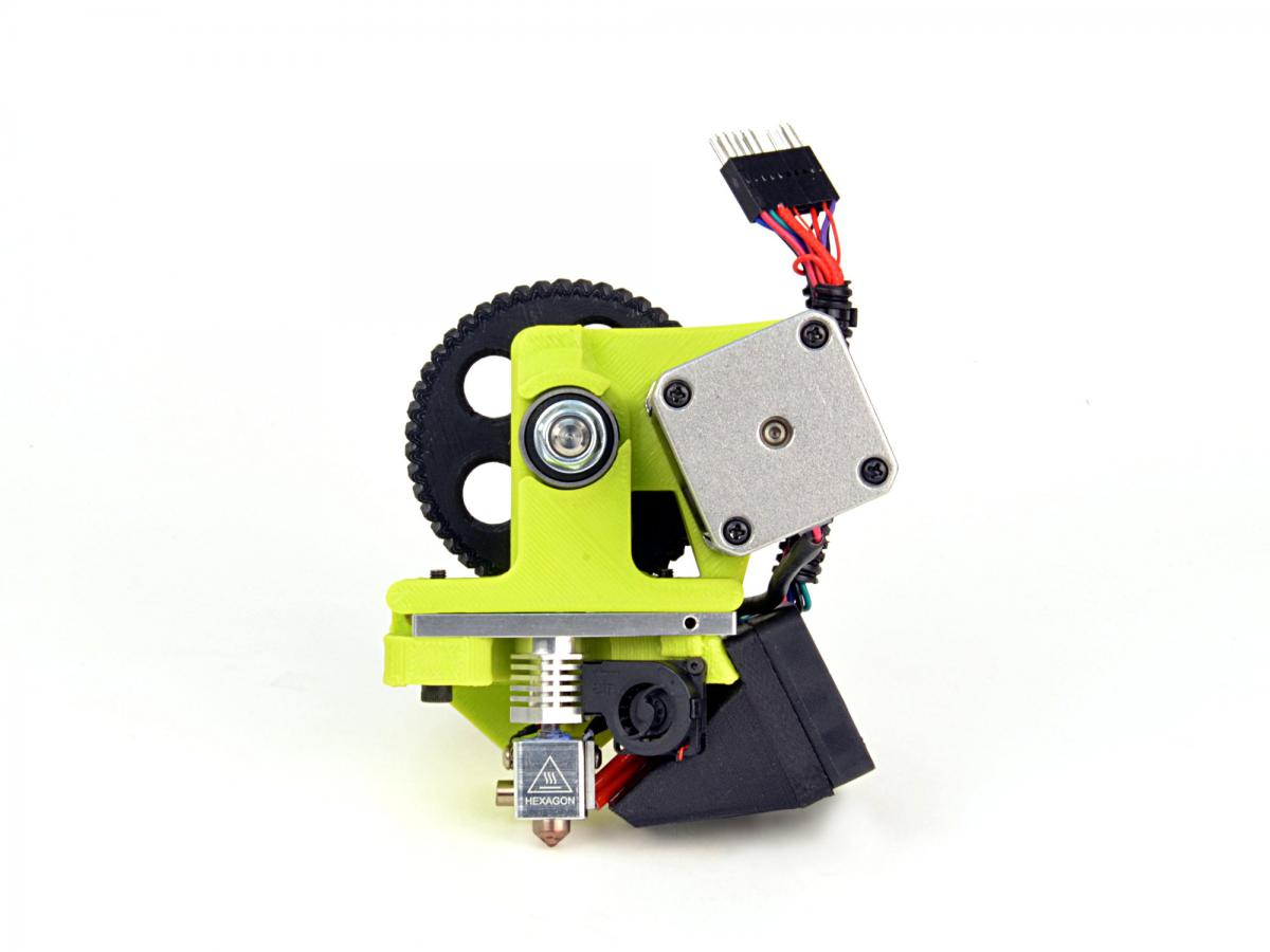Mini_Flexystruder_4_31.jpg
