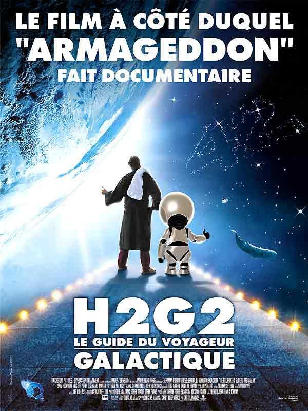 H2G2.jpg