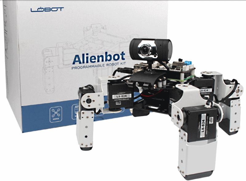 Lobot AlienBot.png