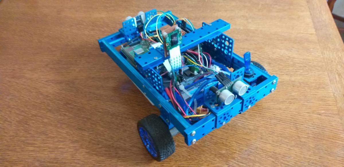 rover1 nouveau emplacement camera.jpg