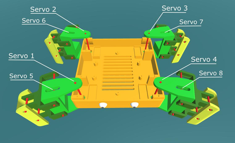 ServoMotor2.png