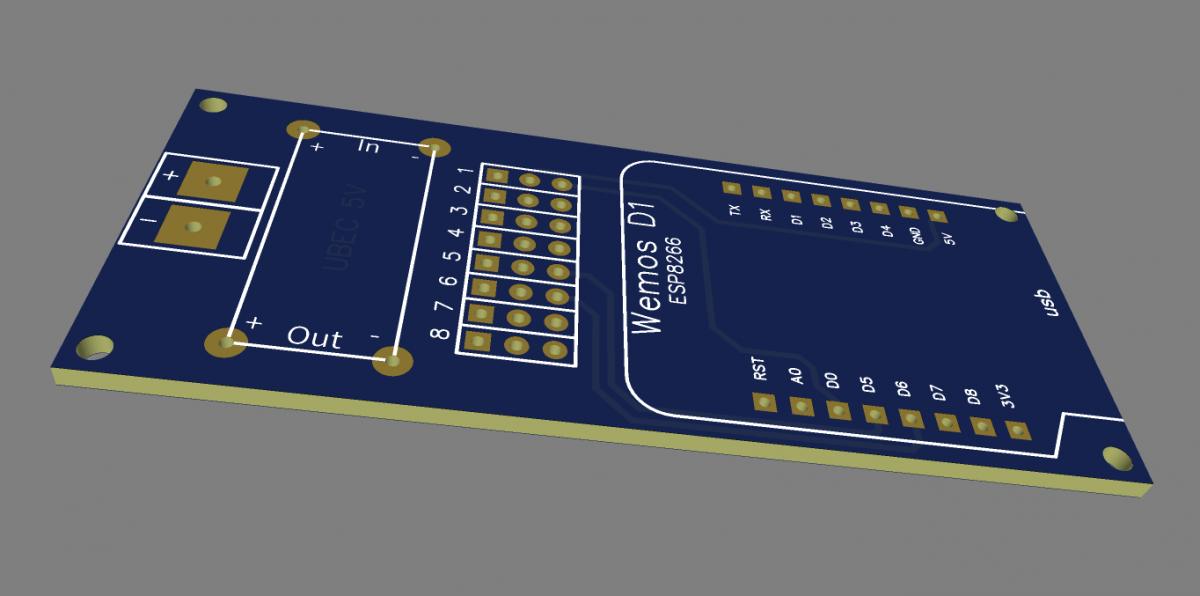 Quadruped_PCB_3D.PNG
