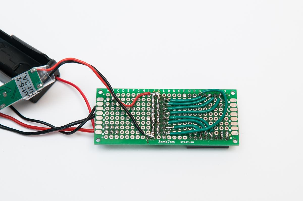 1_Electronic_circuit_2.jpg