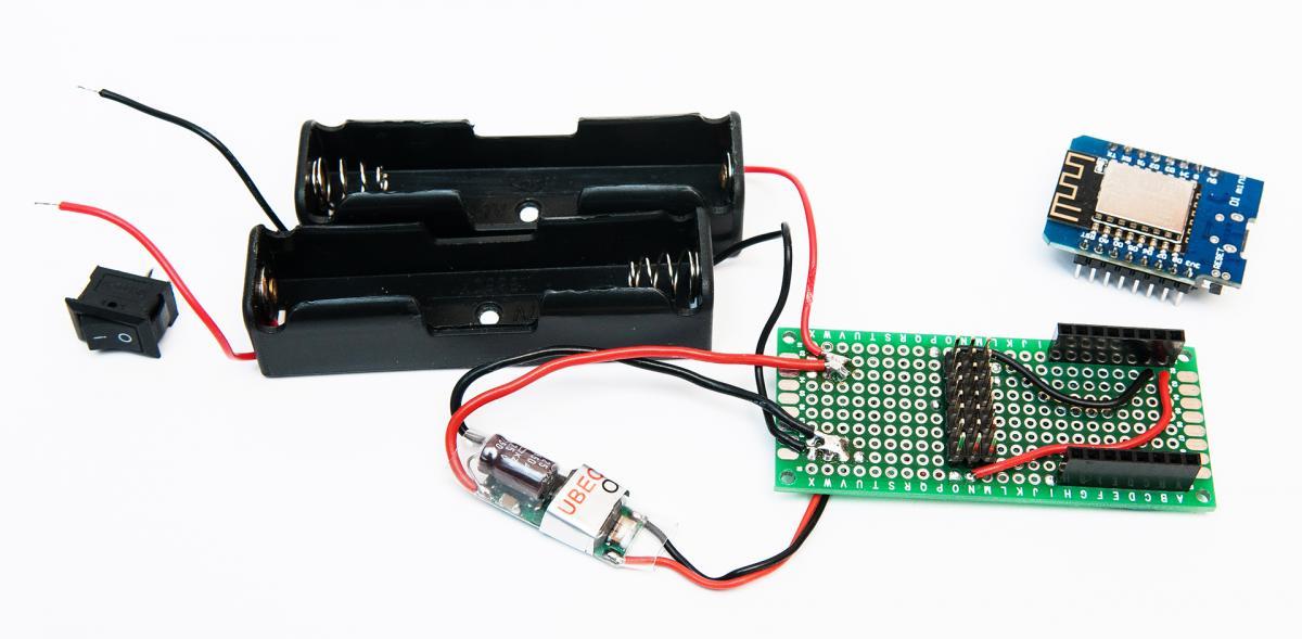 1_Electronic_circuit_3.jpg