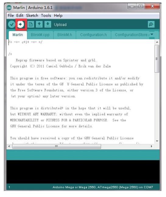 Capture d'écran 2016-07-05 à 09.22.39.jpg