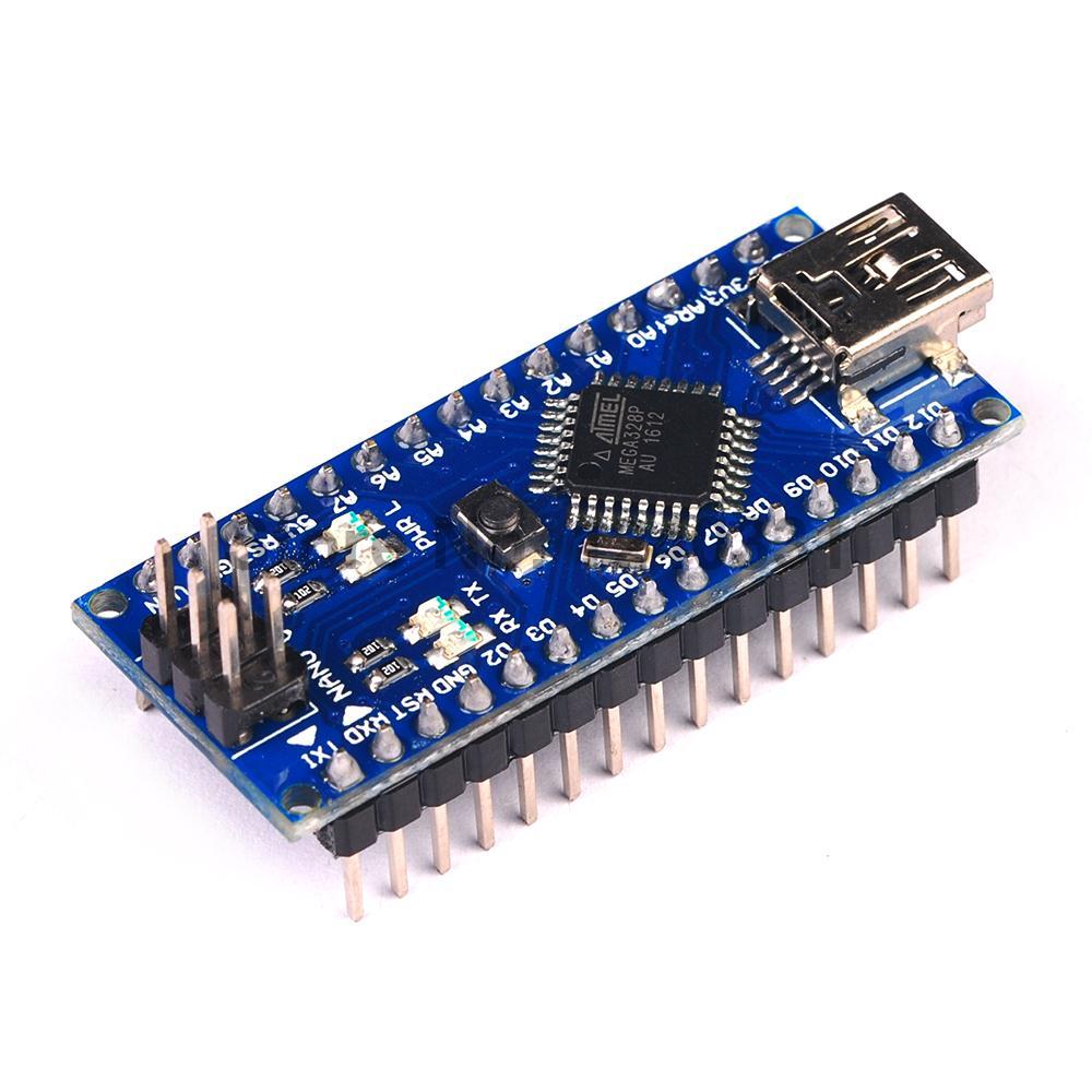 1-PCS-Nano-CH340-ATmega328P-Mini-USB-Nano-3-0-Contr&ocirc.jpg