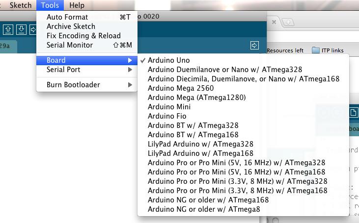 Arduino-Demarrer-Guide-03.jpg