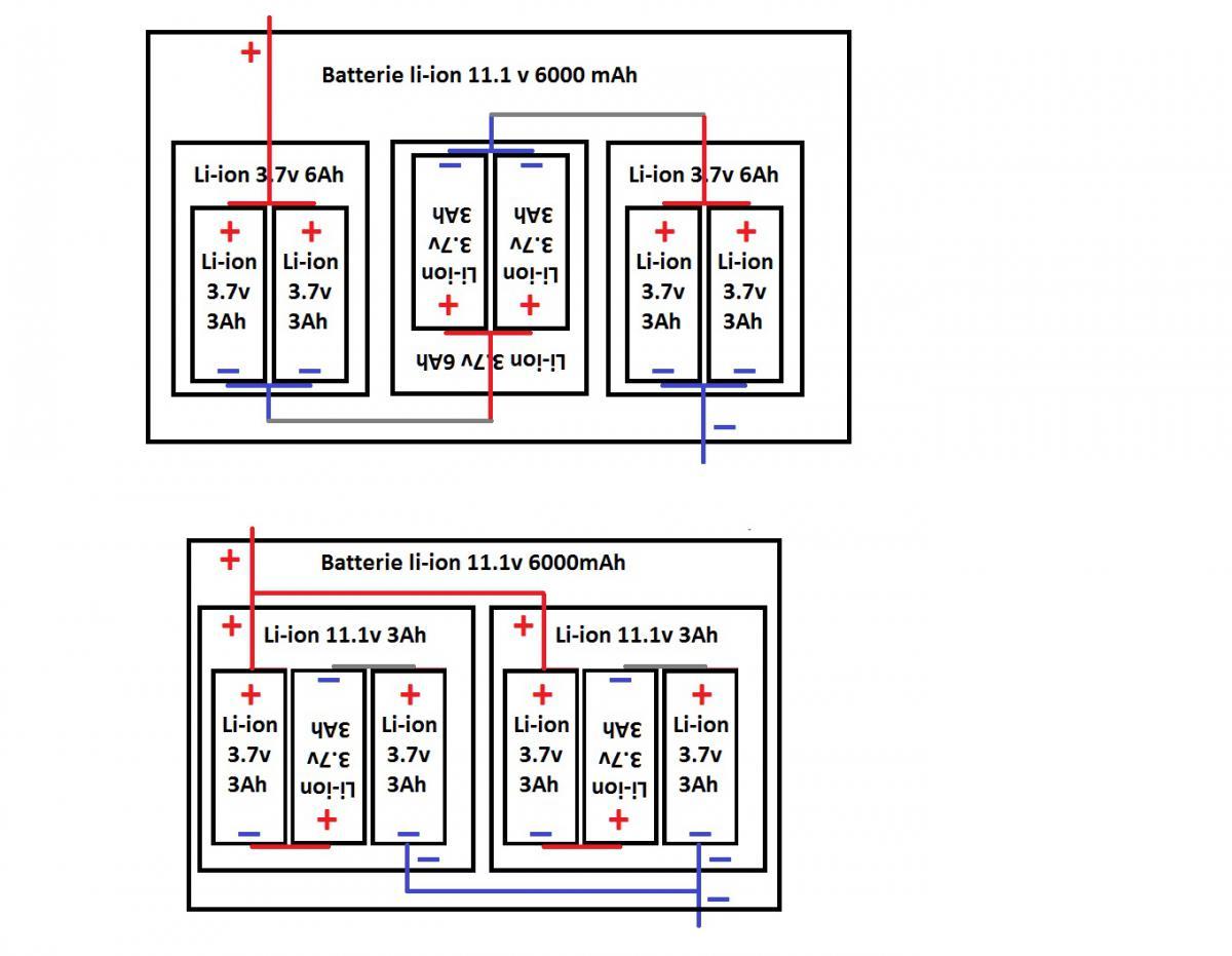 test batterie.jpg