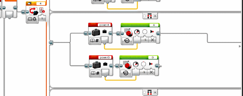 EV3-G Multi-Threading.png