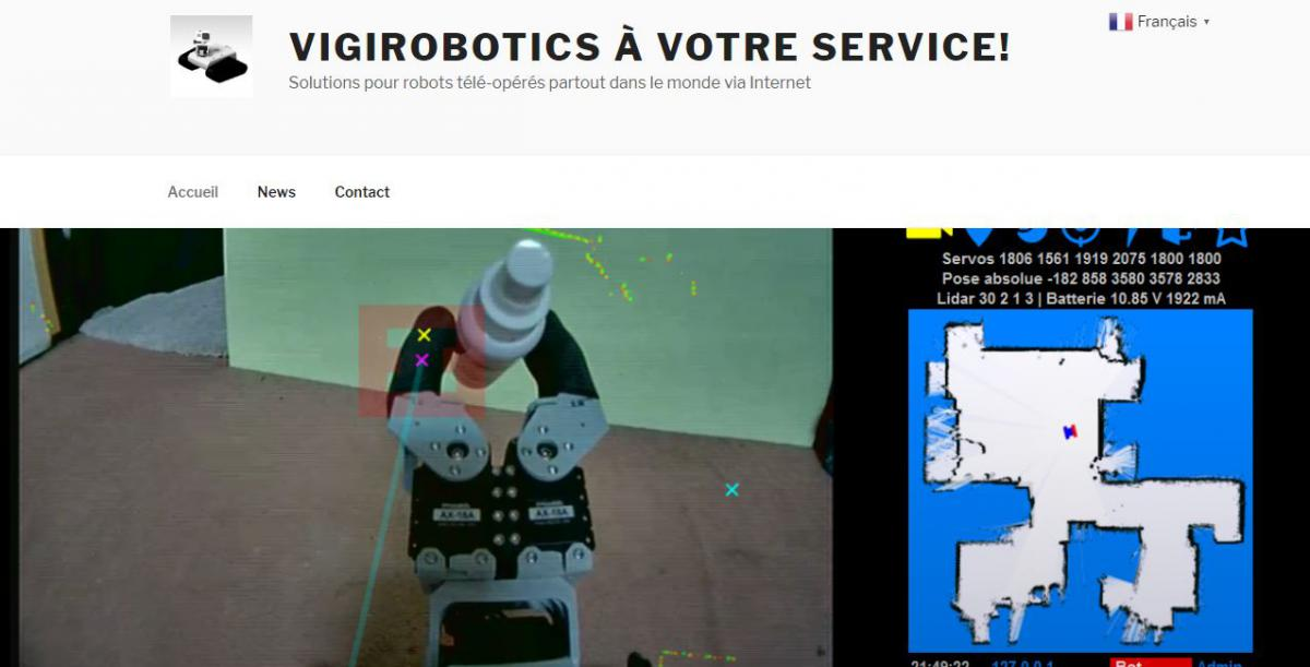 sitewebvigirobotics.JPG