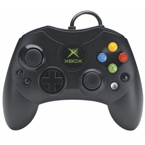 Manette-Officielle-Xbox-Controller-S-Accessoire-Xbox-949583985_L1.jpg