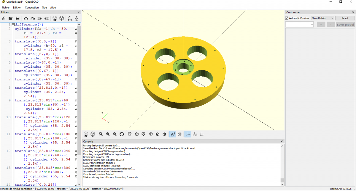 test_openSCAD_roue.png