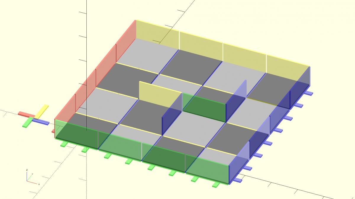 modular_maze_v1.png