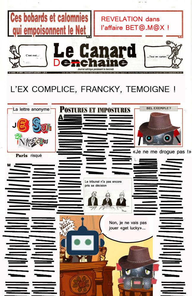 journal_affaire_betamax.jpg