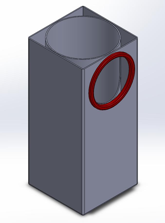 Quel piston choisir m canique robot maker for Quel architecte 3d choisir