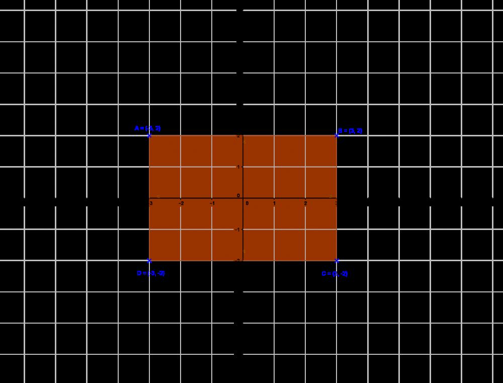 quad orthonormees.jpg.png