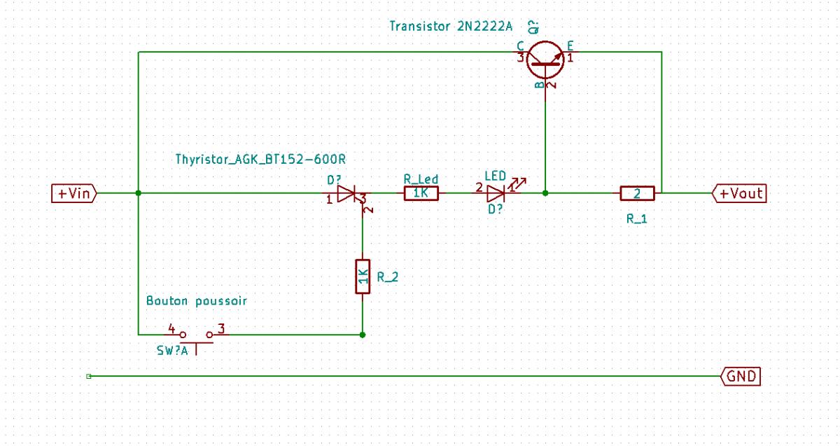 Schéma fusible V2.png