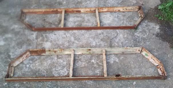 chassis_ugv_1.jpg
