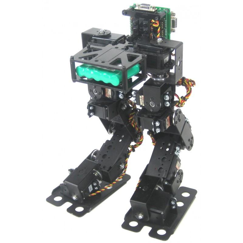 robot-bipede-scout-lynxmotion-sans-servos_1.jpg