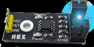 Opto sensor2.png