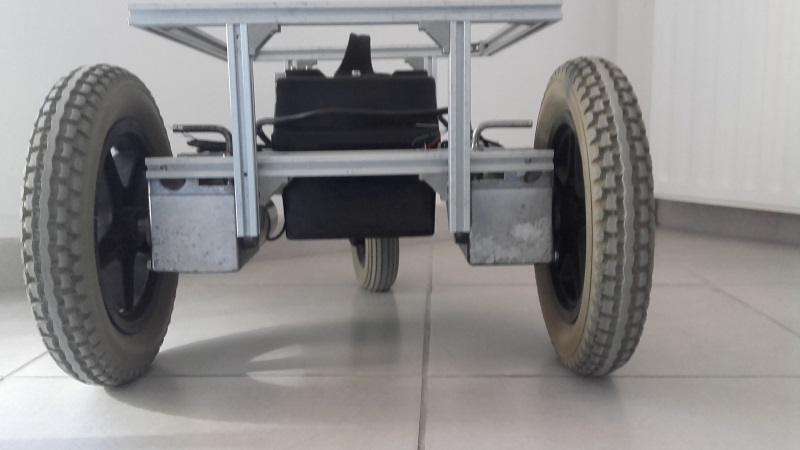 presentation_chassis_2.jpg