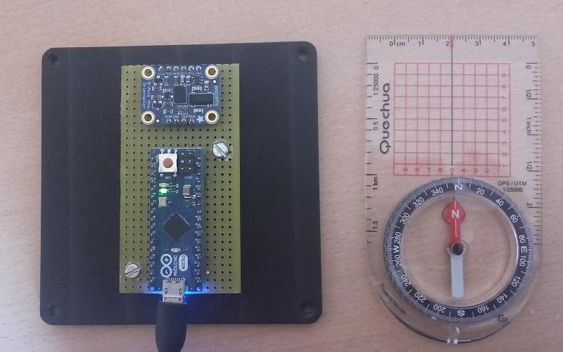 BNO055 et arduino micro.jpg