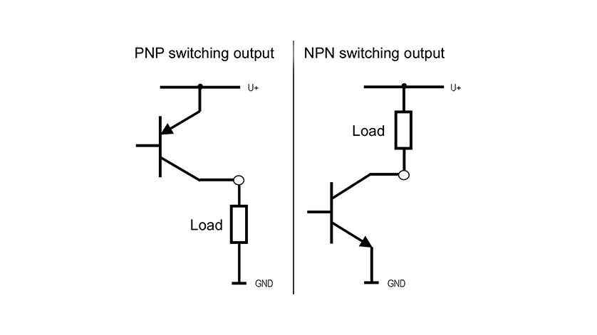006_pnp_npn_switching-outputs.jpg