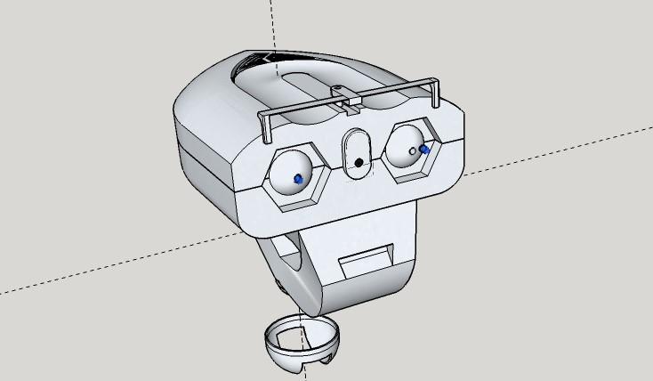 Robot essai 1.jpg