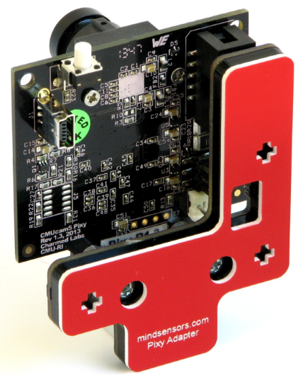pixy-adapter-with-pixy-camera-for-mindstorms-ev3.jpg.png